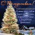 Открытки с Рождеством Христовым! Картинки Счастливого Рождества! С Рождеством всех, всех, всех! Всем отличного... Страница 1