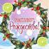 С Рождеством! Стихи красивые! Новые стихи на праздник Рождества Христова с открытками!