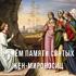 День памяти святых жен-мироносиц.