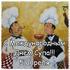 Картинки с пожеланиями на международный день супа!