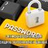 Поздравления в картинках на международный день защиты персональных данных!
