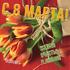 Поздравления на 8 марта с открытками для милых женщин! Поздравляю с 8 Марта каждую женщину, девушку... Страница 3