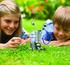 День детских изобретений