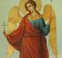 День Ангела: Афанасий, Денис, Ефим, Иван, Лукьян, Петр