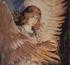 День Ангела: Афанасий, Емельян, Иван, Кузьма, Леонтий, Мирон, Степан