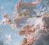 День Ангела: Александр, Алексей, Анна, Аристарх, Василий, Гавриил, Григорий, Дмитрий, Константин, Михаил, Николай, Петр, Сергей, Федор, Филипп