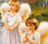 День Ангела: Александр, Спиридон