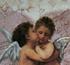 День Ангела: Анастасия, Александр, Артемий, Герман, Елена, Зиновий, Иосиф, Леонид, Макар, Максим, Марк, Матвей, Степан, Юлиан