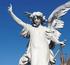 День Ангела: Анастасия,  Андрей,  Аристарх,  Василиса, Виктор, Кондрат, Леонид, Лукьян, Севастьян, Федор