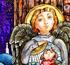День Ангела: Анастасия, Антонина, Василий, Елена, Ефим, Иван, Ирина, Моисей, Никанор, Павел, Прохор, Юлиан