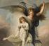 День Ангела: Андрей, Афанасий, Иван, Капитолина, Максим, Марк, Николай, Степан, Терентий