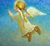 День Ангела: Андрей, Анна, Арсений, Иван, Мария, Петр, Степан, Тимофей, Юлиан