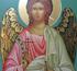 День Ангела: Андрей, Гавриил, Давид, Иван, Иосиф, Леонтий, Лука, Марин, Сергей, Юлиан, Юлий