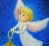 День Ангела: Анфиса, Герман, Климент, Наум, Николай