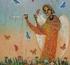 День Ангела: Анна, Александр, Герасим