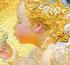 День Ангела: Антон, Богдан, Борис, Валерия, Василий, Зинаида, Иван, Калерия, Лукьян, Мария, Степан, Тарас, Федот