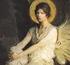 День Ангела: Ариадна, Ада, Прокоп, Ярополк