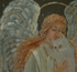 День Ангела: Арсений,  Артемий, Богдан, Василий, Иван, Федот
