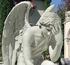 День Ангела: Артем, Георгий, Дмитрий, Марфа