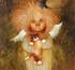 День Ангела: Август, Агап, Андрей, Каллистрат, Николай, Питирим, Тимофей, Фекла, Феофан