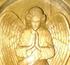 День Ангела: Даниил, Денис, Иван, Николай, Ольга, Парамон