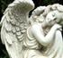 День Ангела: Дарья, Дмитрий, Иван, Иннокенитий, Софья