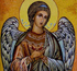 День Ангела: Давид, Андрей, Анна, Борис, Василий, Георгий, Дмитрий, Иван, Константин, Михаил, Петр, Степан, Федор, Яков