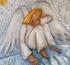 День Ангела: Давид, Иван, Иосиф, Михаил, Степан, Фаддей