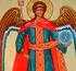 День Ангела: Денис, Иван, Павел, Петр, Феодосия, Ядвига