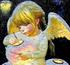 День Ангела: Дина, Иосиф,Исаакий, Кирилл, Климент, Никита, Пелагея