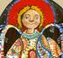 День Ангела: Егор, Игнатий, Моисей, Прасковья, Федор