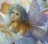 День Ангела: Евдокия, Герман, Дмитрий, Исаакий, Ия, Карп, Лев, Николай, Петр, Роман, Сергей, Федора