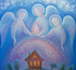 День Ангела: Евпсихий, Лука, Лукьян, Онисифор, Созонт