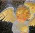 День Ангела: Федор, Василий, Константин, Марк, Павел