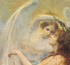 День Ангела: Феликс, Антон, Василий, Виктор, Виссарион, Ефим, Иван, Кузьма, Михаил, Тамара