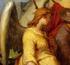 День Ангела: Гавриил, Александр, Афанасий, Григорий, Мария, Федор