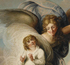 День Ангела: Геннадий, Григорий, Захар, Иван