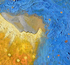 День Ангела: Игорь, Гавриил, Георгий, Гордей, Дмитрий, Константин, Леонид, Марк, Петр, Федор