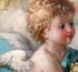 День Ангела: Илларион, Александр, Алексей, Анна, Анатолий, Арсений, Василий, Владимир, Григорий, Иван, Иосиф, Фекла