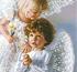 День Ангела: Иннокентий, Анна, Вениамин, Иван, Иосиф, Яков
