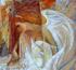 День Ангела: Ирина, Адриан, Яков