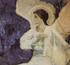 День Ангела: Исаакий, Никанор