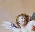 День Ангела: Иван, Аделаида, Алиса, Андрей, Гавриил, Георгий, Николай, Федор