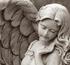 День Ангела: Иван, Юлия, Яков