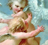 День Ангела: Кирилл, Алексей, Анастасия, Андрей, Анна, Василий, Виктор, Евгений, Мария, Тимофей