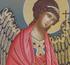 День Ангела: Константин, Агния, Александр, Алексей, Андрей, Валентин, Василий, Владимир, Даниил, Дмитрий, Иван, Иосиф
