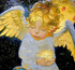 День Ангела: Константин, Андрей, Дмитрий, Иван, Марина, Мария, Петр, Ульяна