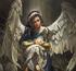 День Ангела: Лариса, Авраам, Алла,  Альберт, Анна, Василий, Гавриил, Степан