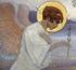День Ангела: Леонид, Анастасия, Диана, Иван, Леонтий, Петр, Федора