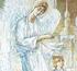 День Ангела: Лев, Георгий, Григорий, Денис, Евгений, Емельян, Иван, Илларион, Макар, Михаил, Ульяна